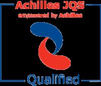 Achilles_jqs_sertifisering
