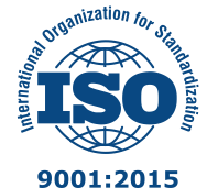 ISO_9001_sertifisering_til_footer