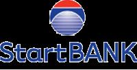 startbank_registrert_til_bruk_i_footer